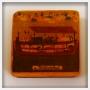 11011002 - Düz Taş Eskitme (Minyatür Serisi)