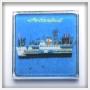 11034006 - Cam (Minyatür Serisi)