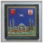 11071072 - Seramik (Minyatür Serisi)