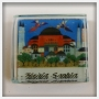 11075006 - Cam (Minyatür Serisi)