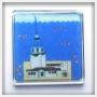 11077006 - Cam (Minyatür Serisi)