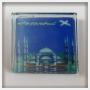 11079006 - Cam (Minyatür Serisi)