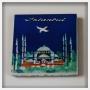 11079007 - Seramik (Minyatür Serisi)