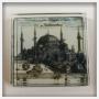 13025006 - Cam (İstanbul Serisi)