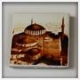 13034007 - Seramik (İstanbul Serisi)