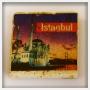 13133003 - Dokulu Taş (İstanbul Serisi)
