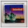 13133006 - Cam (İstanbul Serisi)