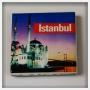 13133007 - Seramik (İstanbul Serisi)