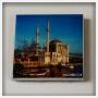13152007 - Seramik (İstanbul Serisi)