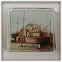 13165006 - Cam (İstanbul Serisi)