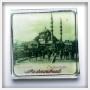 13197006 - Magnet (İstanbul Serisi)
