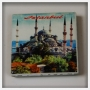 13215007 - Seramik (İstanbul Serisi)