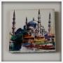 13218007 - Seramik (İstanbul Serisi)