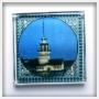 13306006 - Magnet (İstanbul Serisi)