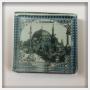 13307006 - Cam (İstanbul Serisi)