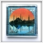 13310006 - Magnet (İstanbul Serisi)