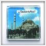 13314006 - Cam (İstanbul Serisi)