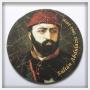 13334014 - Bardak Altlığı (İstanbul Serisi)